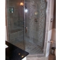 2015832Robinson-Master-Shower-After