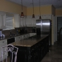 2002731Before-Kitchen