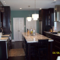 2002731Debetaz-Kitchen-1