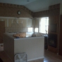 2002731Holstien-Kitchen-Before-3