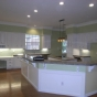 2002731Lu-Kitchen-After-2