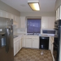 2002731Ong-Kitchen-Before-3
