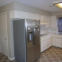 2002731Ong-Kitchen-Before-4