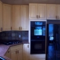 2002731Roberts-Kitchen-2-Before