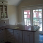 2002731White-Kitchen-Before-1