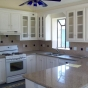 2002731White-Kitchen-Before-2