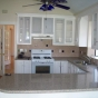 2002731White-Kitchen-Before-3