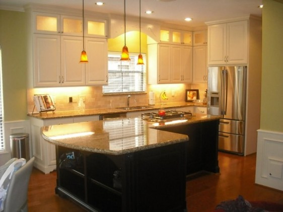 Capmire Remodeling Services