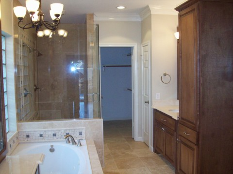 Free download bathroom remodeling ideas interior design for Bathroom ideas houston