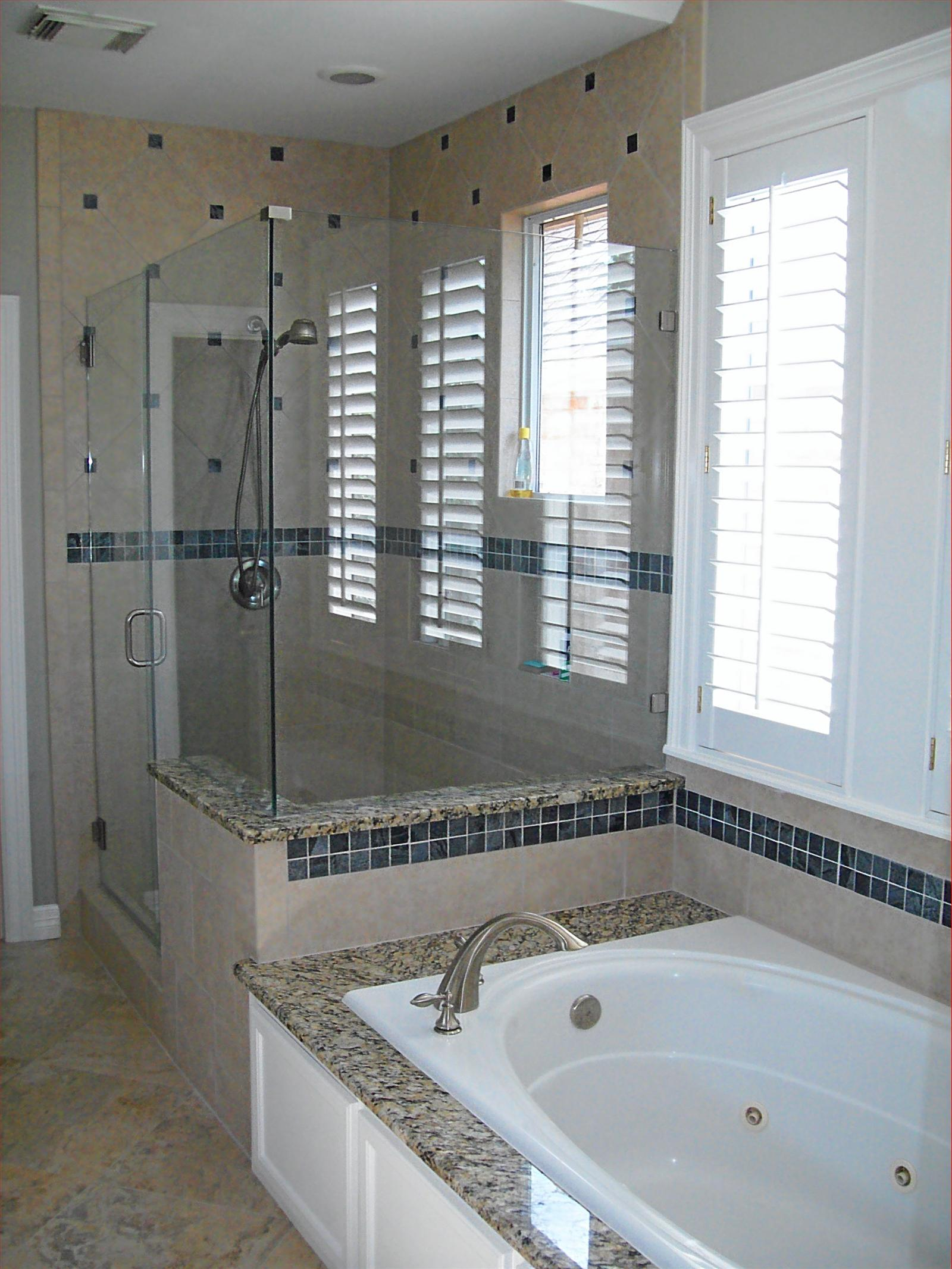 Bathroom Remodels Houston houston bathroom remodeling | capmire